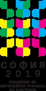 logo_sofia2019